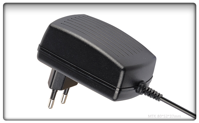 AC DC Power Supply Adapter 24V
